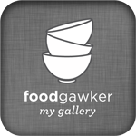 Cakewalker on Foodgawker